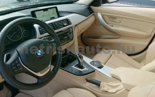 BMW 330 személygépkocsi - 1998cm3 Benzin 105051 9/12