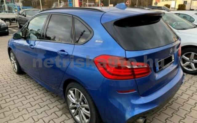 BMW 225 Active Tourer személygépkocsi - 1499cm3 Hybrid 42632 4/7
