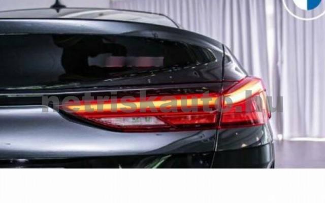BMW 2er Gran Coupé személygépkocsi - 1499cm3 Benzin 105040 6/12