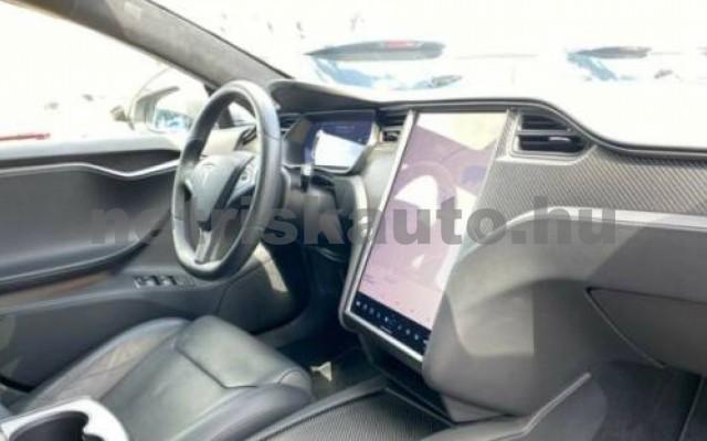 Model S személygépkocsi - cm3 Kizárólag elektromos 106206 9/12