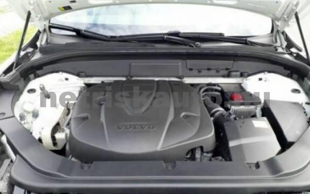 XC60 személygépkocsi - 1969cm3 Diesel 106443 10/11