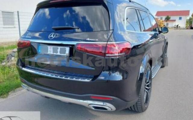 GLS 400 személygépkocsi - 2925cm3 Diesel 106063 4/12