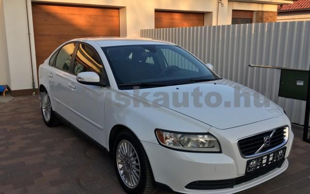 VOLVO S40 1.6 D személygépkocsi - 1560cm3 Diesel 44705 3/12