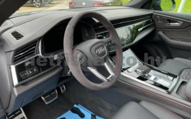AUDI RSQ8 személygépkocsi - 3996cm3 Benzin 109503 7/7