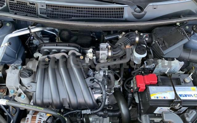 NISSAN QASHQAI személygépkocsi - 1598cm3 Benzin 102524 11/33