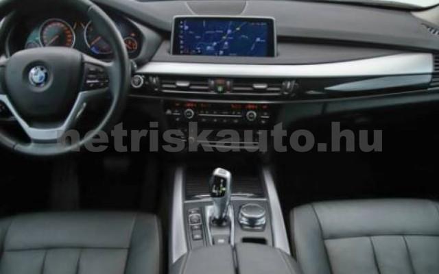 X5 személygépkocsi - 2979cm3 Benzin 105277 6/11