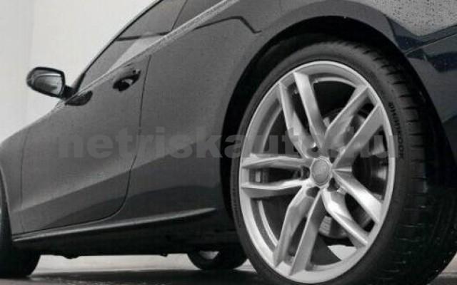 AUDI S5 személygépkocsi - 2995cm3 Benzin 55228 6/7