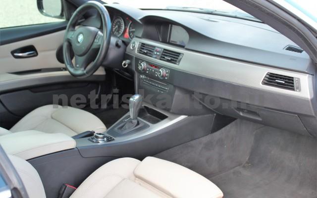 BMW 3-as sorozat 325d Aut. személygépkocsi - 2993cm3 Diesel 16626 11/12
