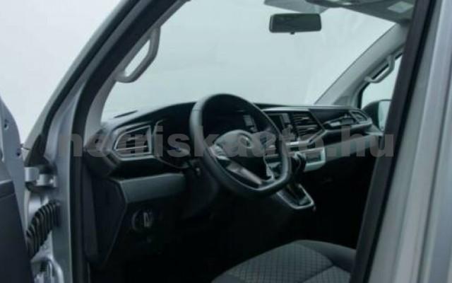 T6 Multivan személygépkocsi - 1968cm3 Diesel 106389 4/10