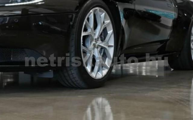 DB11 személygépkocsi - 3982cm3 Benzin 104593 5/11