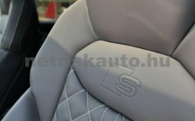 AUDI SQ8 személygépkocsi - 3956cm3 Diesel 109662 6/12