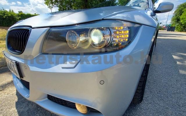 BMW 3-as sorozat 330d Aut. személygépkocsi - 2993cm3 Diesel 95792 9/32