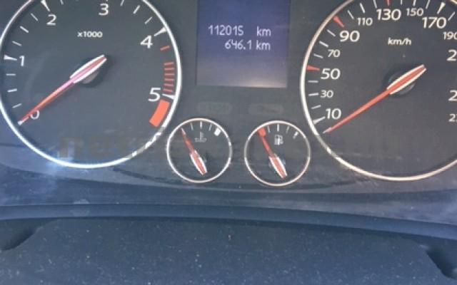 RENAULT Laguna 1.5 dCi Expression személygépkocsi - 1461cm3 Diesel 44884 5/7