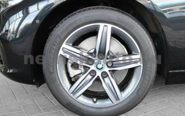BMW 225 Active Tourer személygépkocsi - 1499cm3 Hybrid 55329 5/7