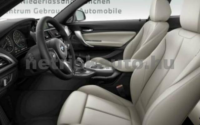 BMW M240i személygépkocsi - 2998cm3 Benzin 55665 4/7