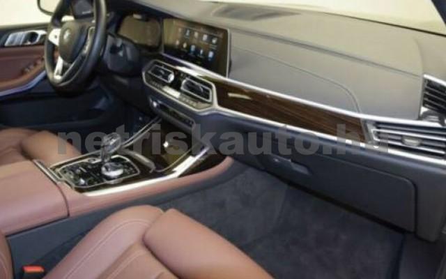 X7 személygépkocsi - 2993cm3 Diesel 105308 9/11