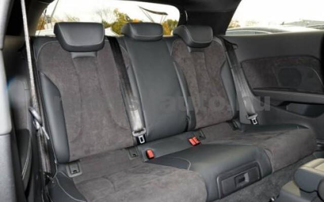 AUDI S3 2.0 TFSI S3 quattro S-tronic személygépkocsi - 1984cm3 Benzin 42513 7/7