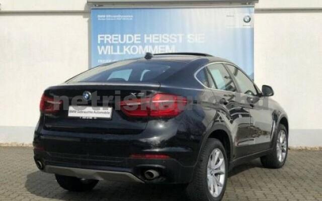 BMW X6 személygépkocsi - 2993cm3 Diesel 43174 3/7