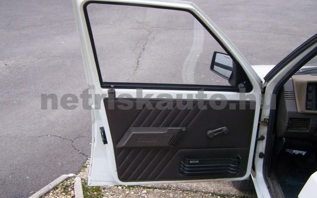 SKODA Favorit 1.3 135 Lux személygépkocsi - 1289cm3 Benzin 93265 10/12