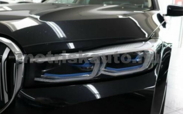 BMW 730 személygépkocsi - 2993cm3 Diesel 109989 3/12
