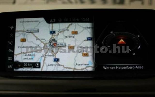 BMW 330 személygépkocsi - 1998cm3 Benzin 42670 7/7