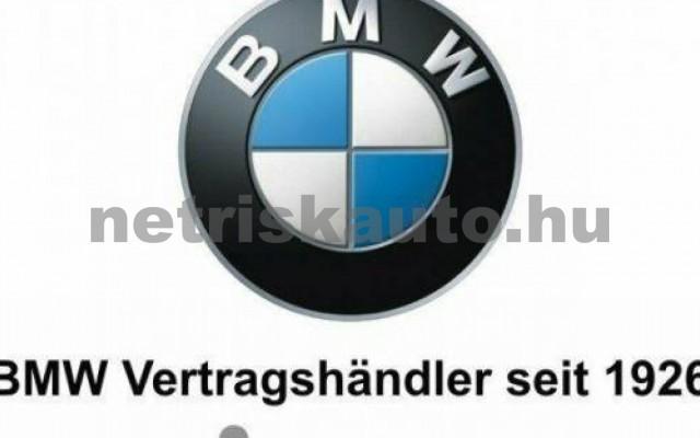 BMW X3 személygépkocsi - 1995cm3 Diesel 55747 3/4