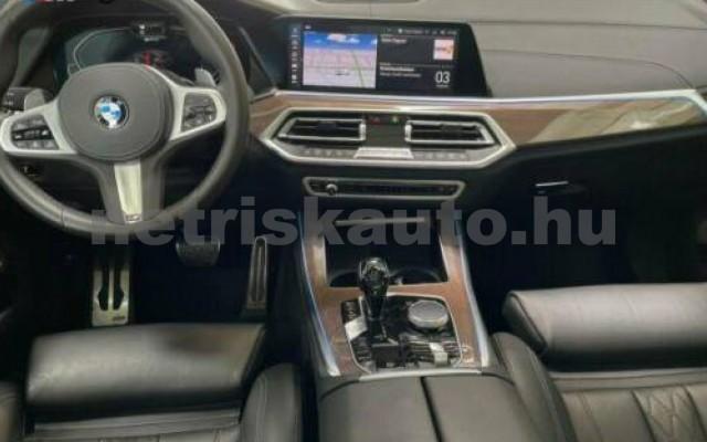 X5 személygépkocsi - 2998cm3 Hybrid 105263 8/12
