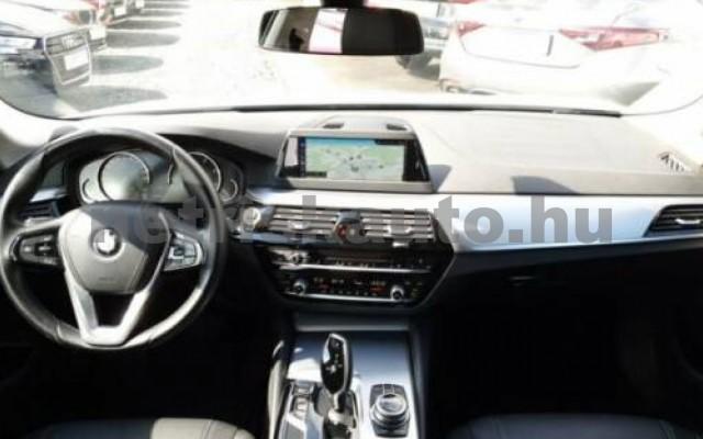 BMW 530 személygépkocsi - 2993cm3 Diesel 109941 7/12