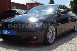 BMW 3-as sorozat 320i Aut. személygépkocsi - 1995cm3 Benzin 16339