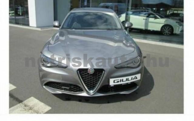 Giulia személygépkocsi - 1995cm3 Benzin 104571 7/8