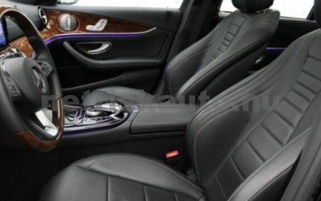 E 250 személygépkocsi - 1991cm3 Benzin 105834 6/8