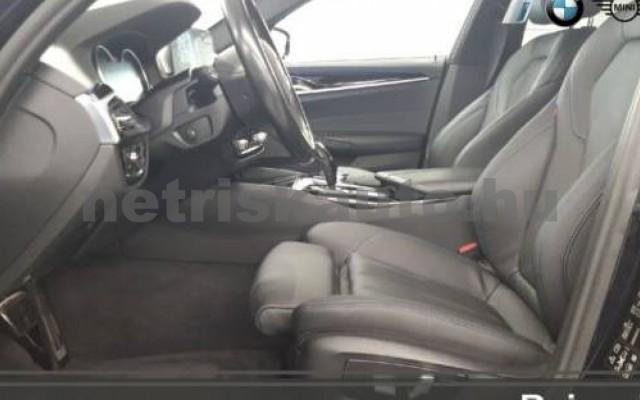 BMW 540 személygépkocsi - 2993cm3 Diesel 55582 4/7