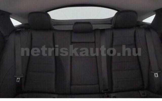 GLE 350 személygépkocsi - 1991cm3 Hybrid 106005 6/7