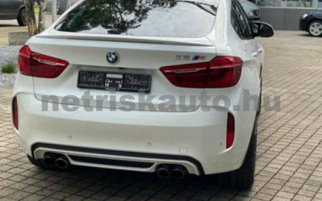 BMW X6 M személygépkocsi - 4395cm3 Benzin 55828 4/7