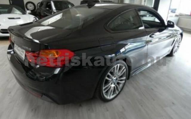 BMW 420 személygépkocsi - 1998cm3 Diesel 55427 5/7