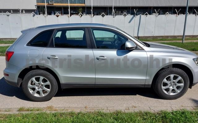 AUDI Q5 személygépkocsi - 1968cm3 Diesel 52520 6/28
