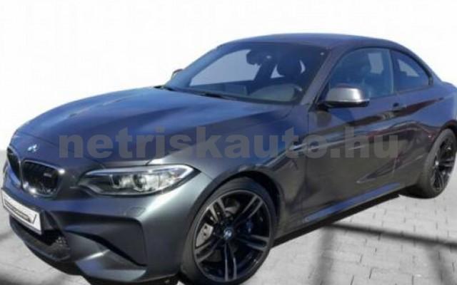 BMW M2 személygépkocsi - 2979cm3 Benzin 55662 2/7
