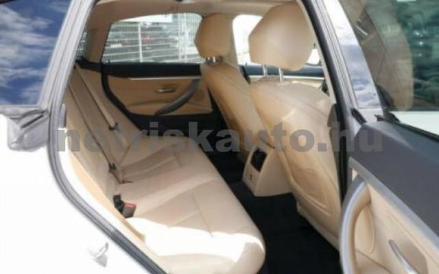 435 Gran Coupé személygépkocsi - 2993cm3 Diesel 105097 6/12