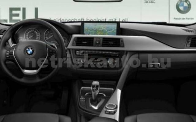 BMW 430 Gran Coupé személygépkocsi - 1998cm3 Benzin 55469 3/7