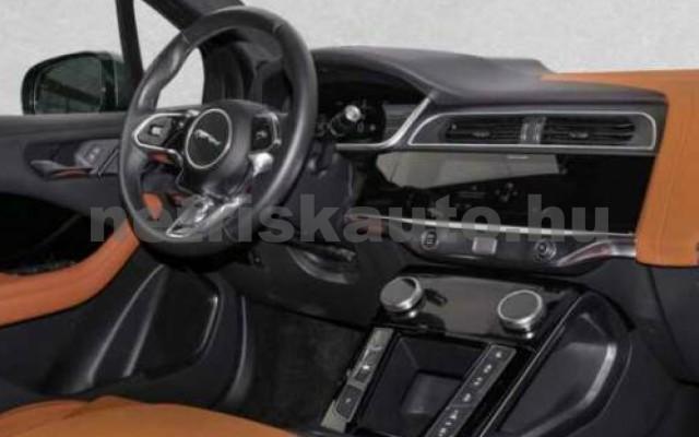 I-Pace személygépkocsi - cm3 Kizárólag elektromos 105485 4/11