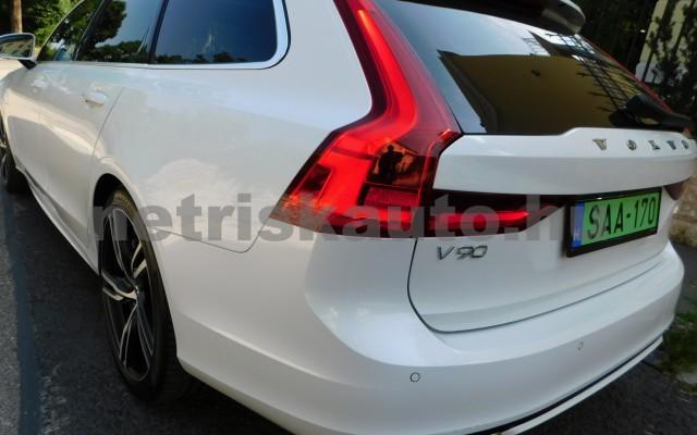 VOLVO V90 2.0 [T8] Twin Eng. R-Design AWD Gea személygépkocsi - 1969cm3 Hybrid 74234 2/12