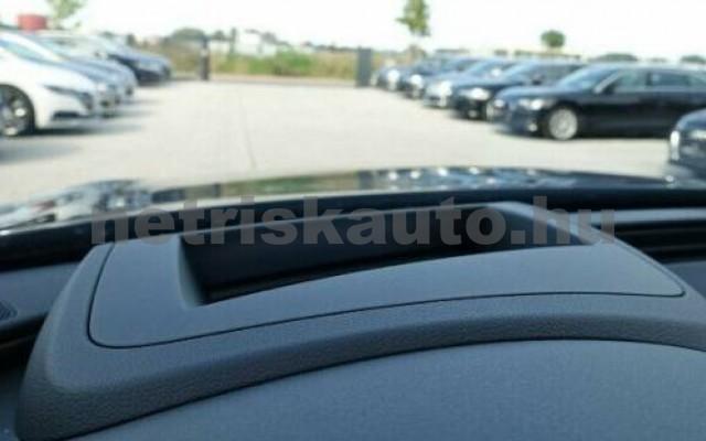 AUDI A6 személygépkocsi - 2967cm3 Diesel 109241 8/12