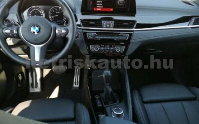 BMW X2 személygépkocsi - 1499cm3 Hybrid 110054 8/9