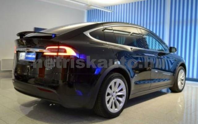 TESLA Model X személygépkocsi - 2000cm3 Kizárólag elektromos 39965 3/7