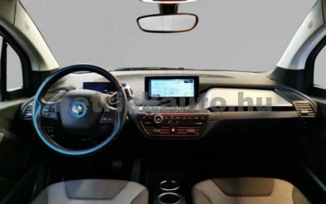 BMW i3 személygépkocsi - 647cm3 Hybrid 43234 6/7