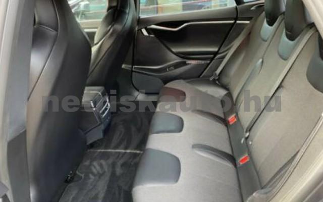 Model S személygépkocsi - cm3 Kizárólag elektromos 106216 9/12