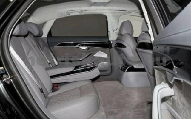 A8 személygépkocsi - 2995cm3 Hybrid 104719 4/7