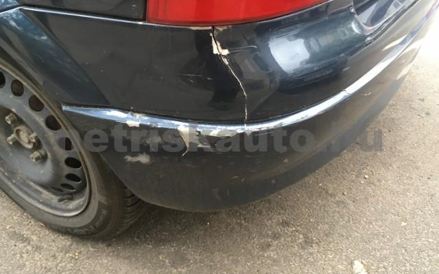 OPEL Astra 1.4 16V Comfort személygépkocsi - 1388cm3 Benzin 64573 6/12
