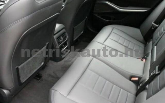 BMW 340 személygépkocsi - 2993cm3 Diesel 105080 6/7