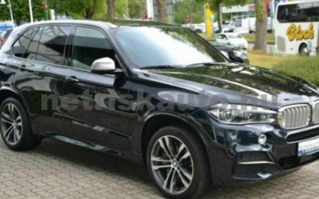 BMW X5 M50 személygépkocsi - 2993cm3 Diesel 55796 2/7